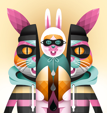 Eelco_rabbit_thief