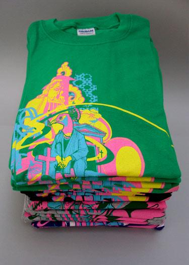 animo-t-shirts