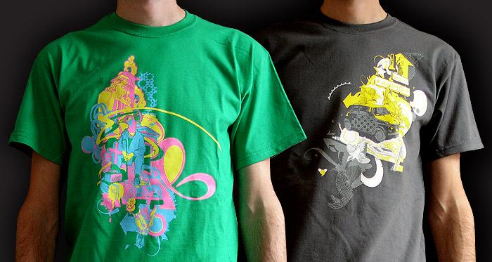 animo shirts 3