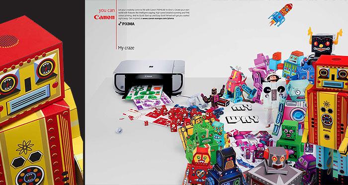 Canon 1b