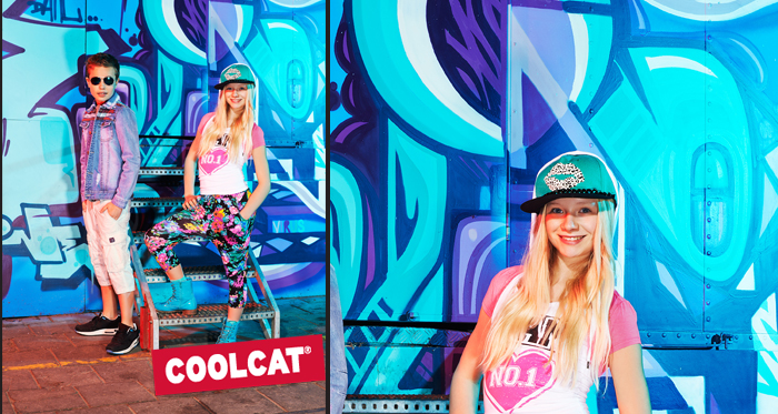 cool-cat__eelco _virus