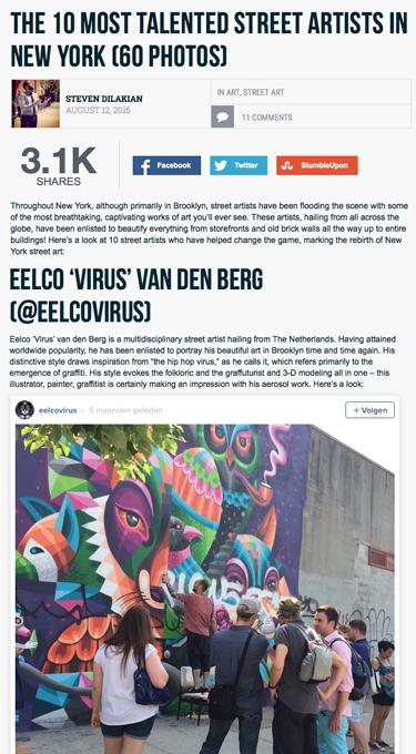 eelco_top_10