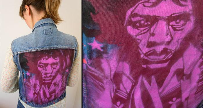 Jimi_jacket