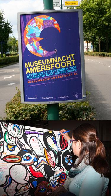 museumnacht2